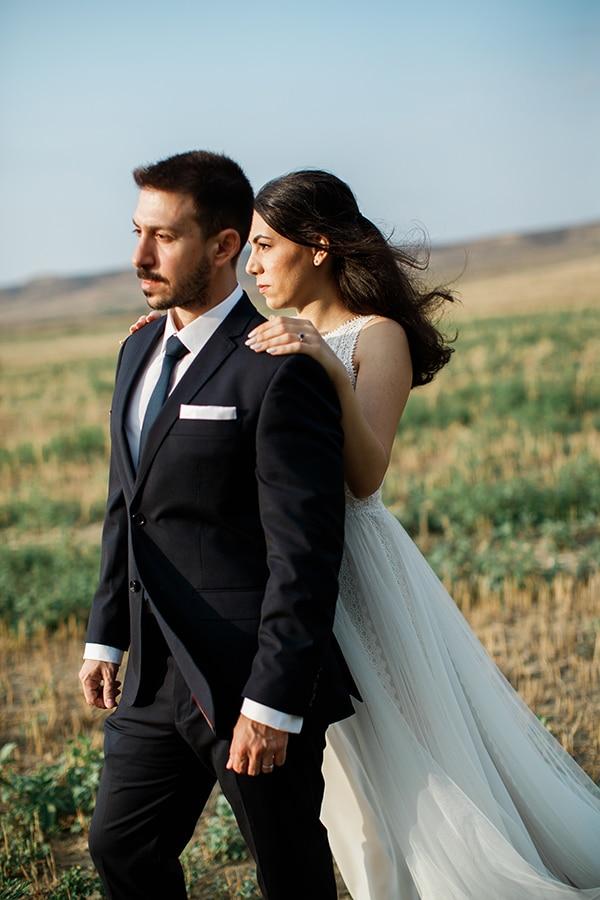 beautiful-wedding-greenery-white-flowers_26