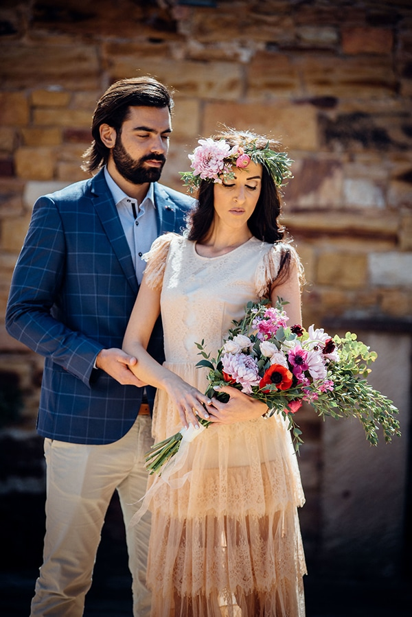 beautiful-wedding-inspiration-shoot-chios_01
