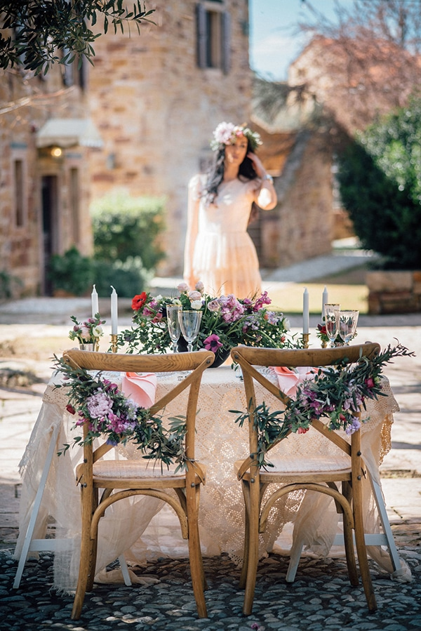 beautiful-wedding-inspiration-shoot-chios_11