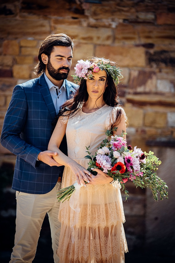beautiful-wedding-inspiration-shoot-chios_13