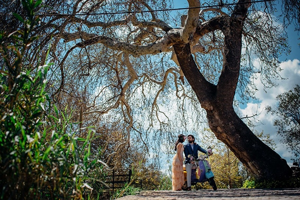 beautiful-wedding-inspiration-shoot-chios_16
