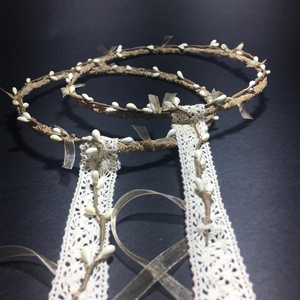 beautiful-wreaths-unique-wedding-ioulia-stefana_02x