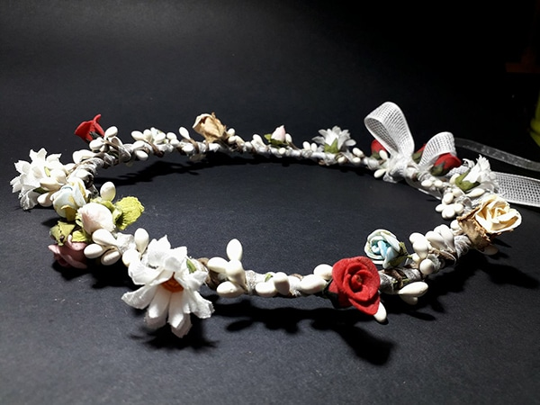 beautiful-wreaths-unique-wedding-ioulia-stefana_06