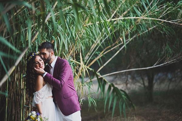 bohemian-wedding-with-pretty-yellow-purple-colors_01