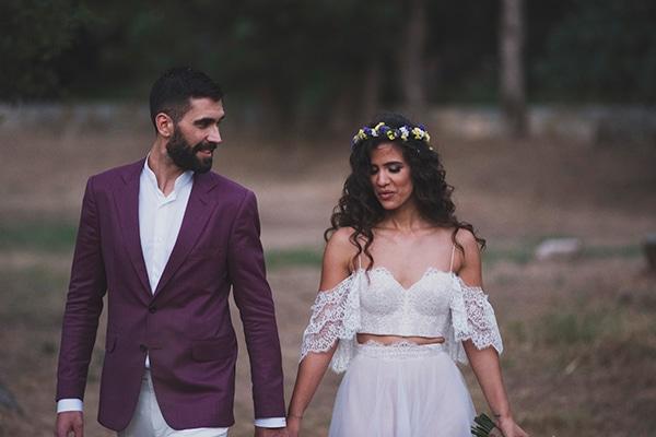 bohemian-wedding-with-pretty-yellow-purple-colors_02