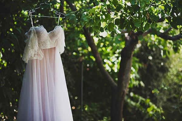 bohemian-wedding-with-pretty-yellow-purple-colors_05