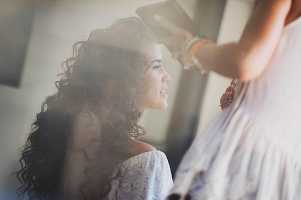 bohemian-wedding-with-pretty-yellow-purple-colors_07