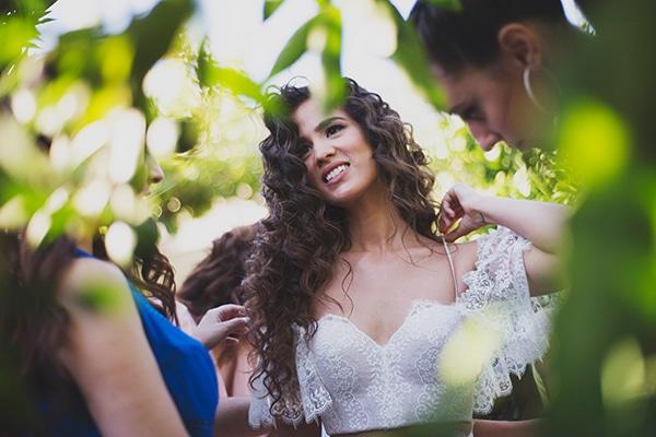 bohemian-wedding-with-pretty-yellow-purple-colors_11