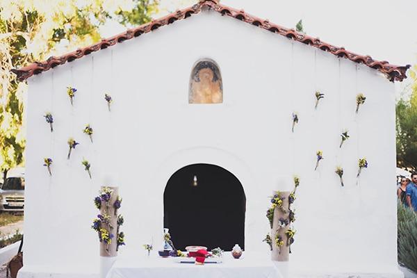 bohemian-wedding-with-pretty-yellow-purple-colors_15