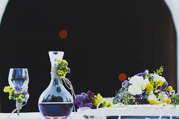 bohemian-wedding-with-pretty-yellow-purple-colors_16
