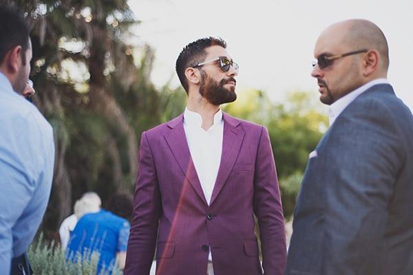 bohemian-wedding-with-pretty-yellow-purple-colors_19