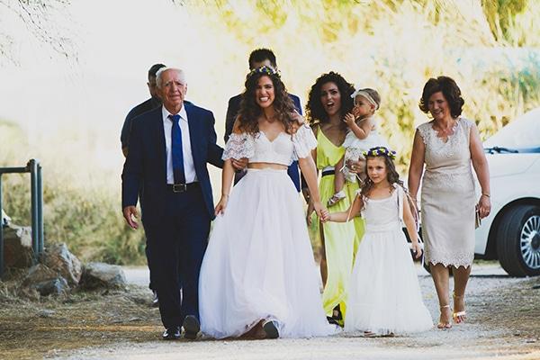 bohemian-wedding-with-pretty-yellow-purple-colors_20
