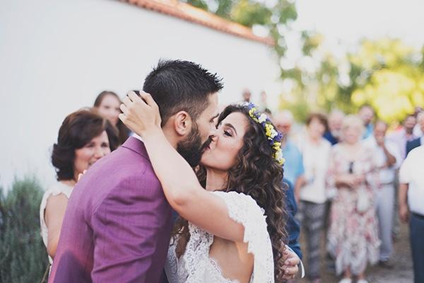 bohemian-wedding-with-pretty-yellow-purple-colors_21