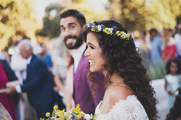 bohemian-wedding-with-pretty-yellow-purple-colors_22