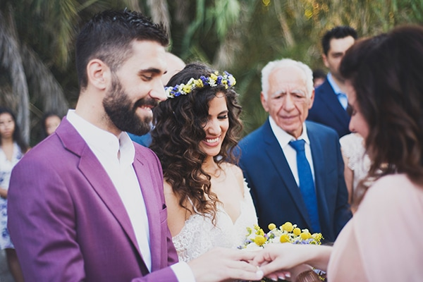 bohemian-wedding-with-pretty-yellow-purple-colors_23