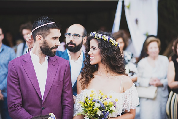 bohemian-wedding-with-pretty-yellow-purple-colors_24