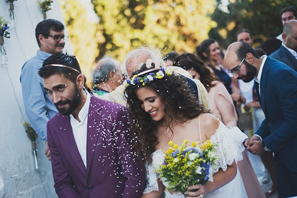 bohemian-wedding-with-pretty-yellow-purple-colors_25