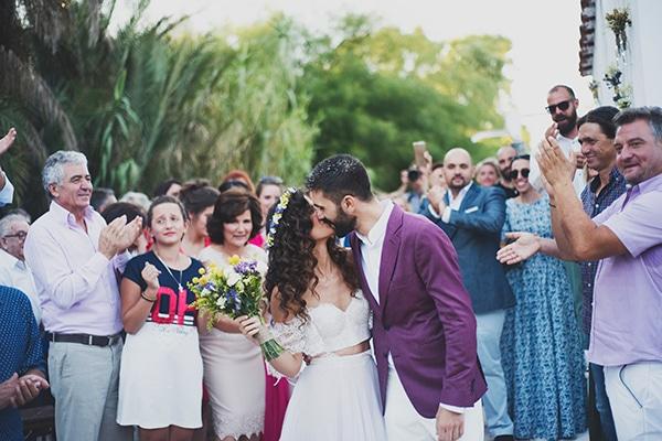 bohemian-wedding-with-pretty-yellow-purple-colors_26