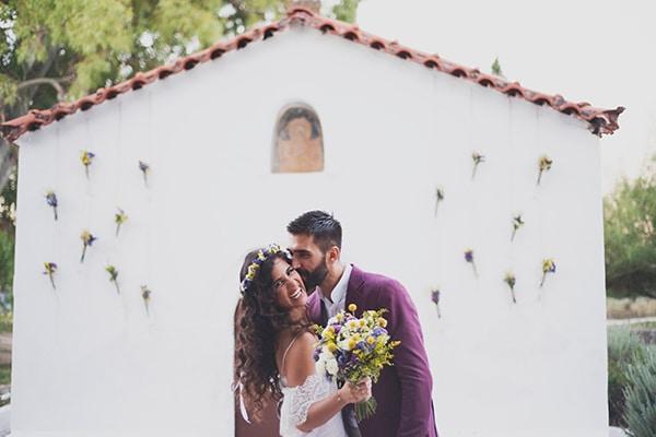 bohemian-wedding-with-pretty-yellow-purple-colors_27