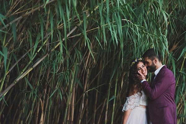 bohemian-wedding-with-pretty-yellow-purple-colors_29