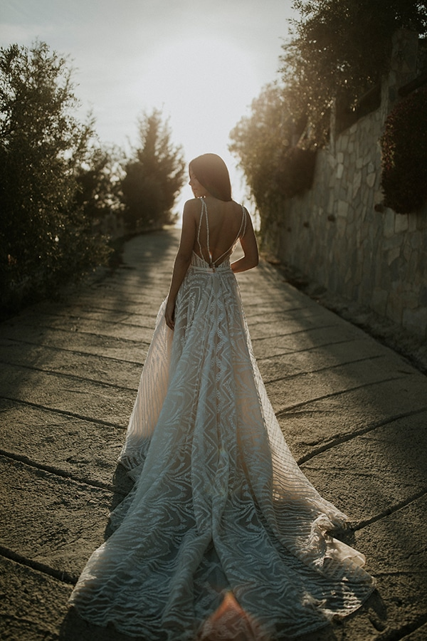 boho-chic-wedding-inspiration-mountains_04