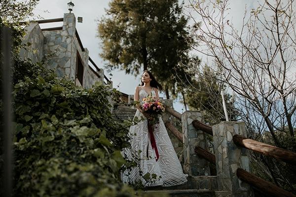 boho-chic-wedding-inspiration-mountains_10