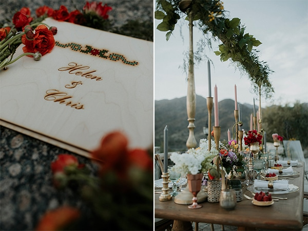 boho-chic-wedding-inspiration-mountains_13A