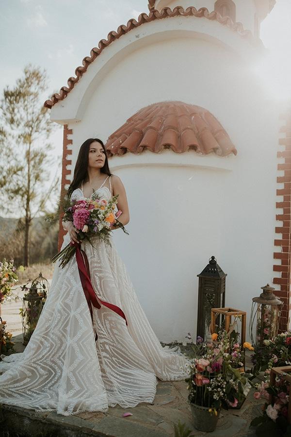 boho-chic-wedding-inspiration-mountains_18