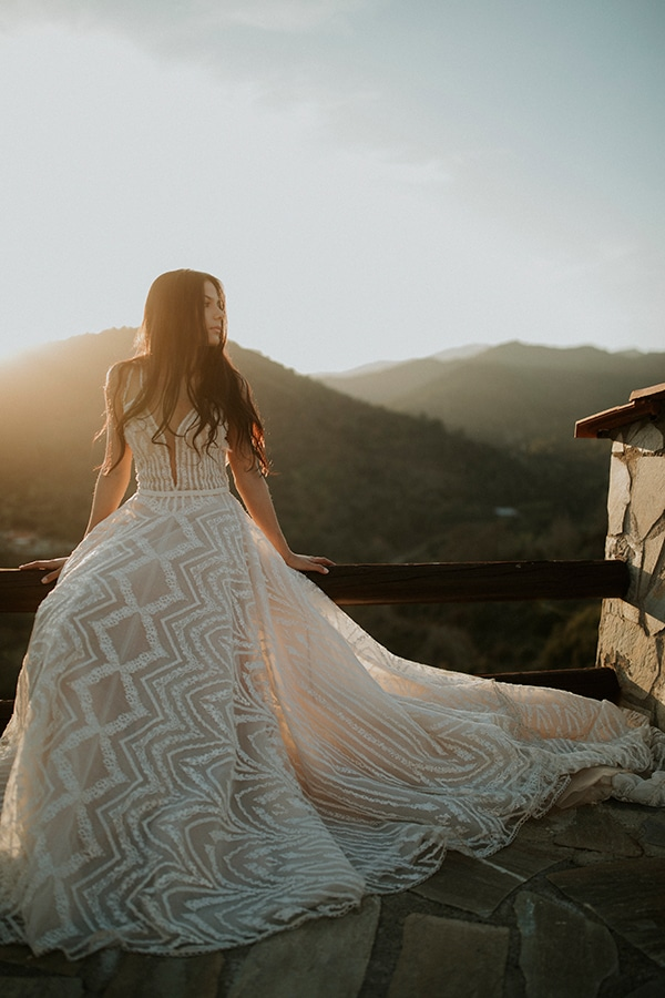 boho-chic-wedding-inspiration-mountains_20