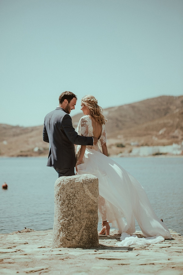 bright-gorgeous-wedding-tinos-island_01