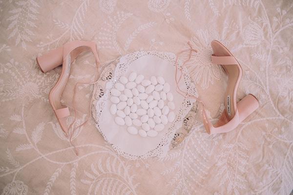 bright-gorgeous-wedding-tinos-island_03