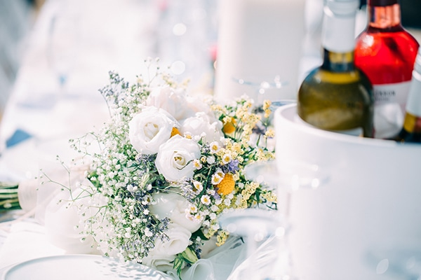 bright-gorgeous-wedding-tinos-island_17