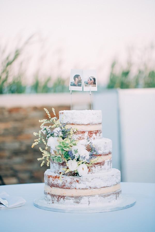 bright-gorgeous-wedding-tinos-island_18