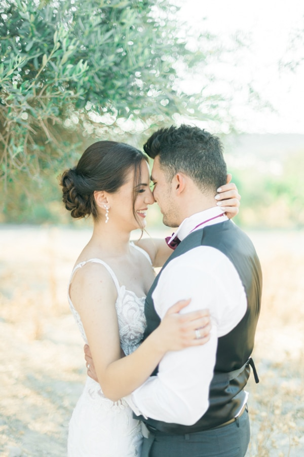 dreamy-colorful-wedding-cyprus_01