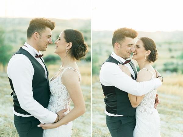 dreamy-colorful-wedding-cyprus_02A