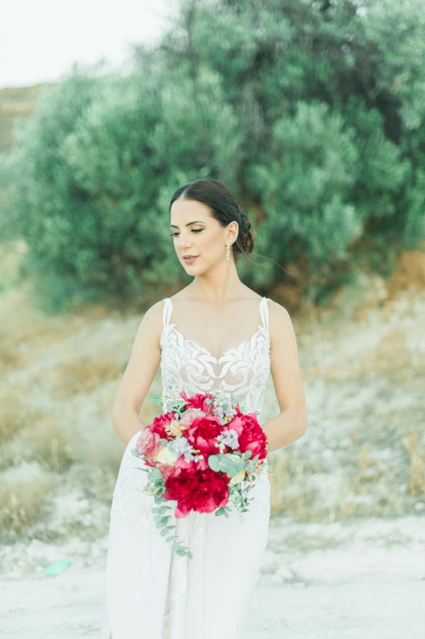 dreamy-colorful-wedding-cyprus_03