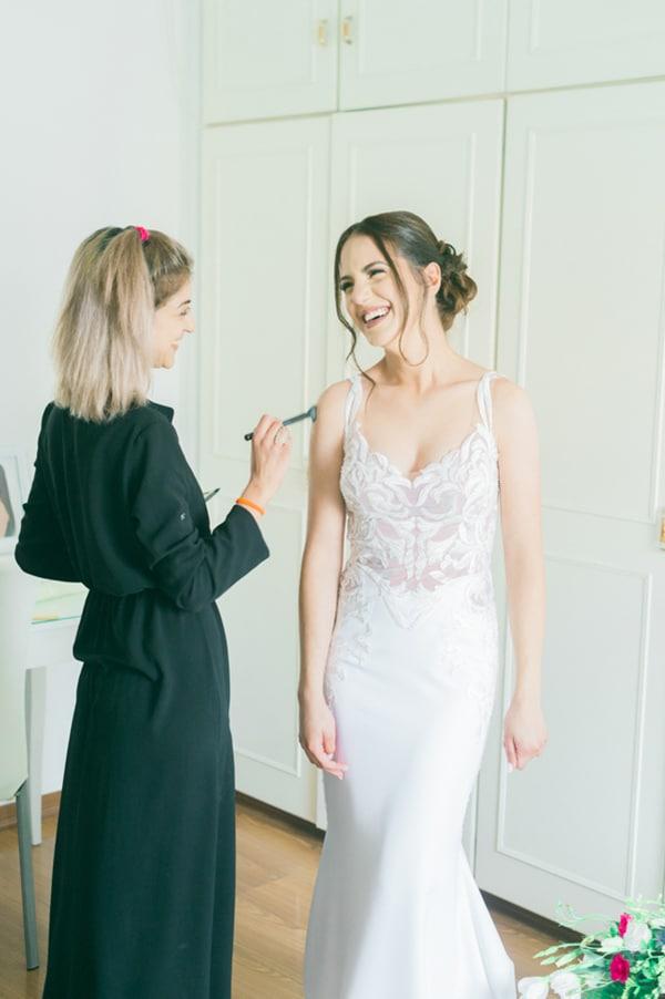 dreamy-colorful-wedding-cyprus_07