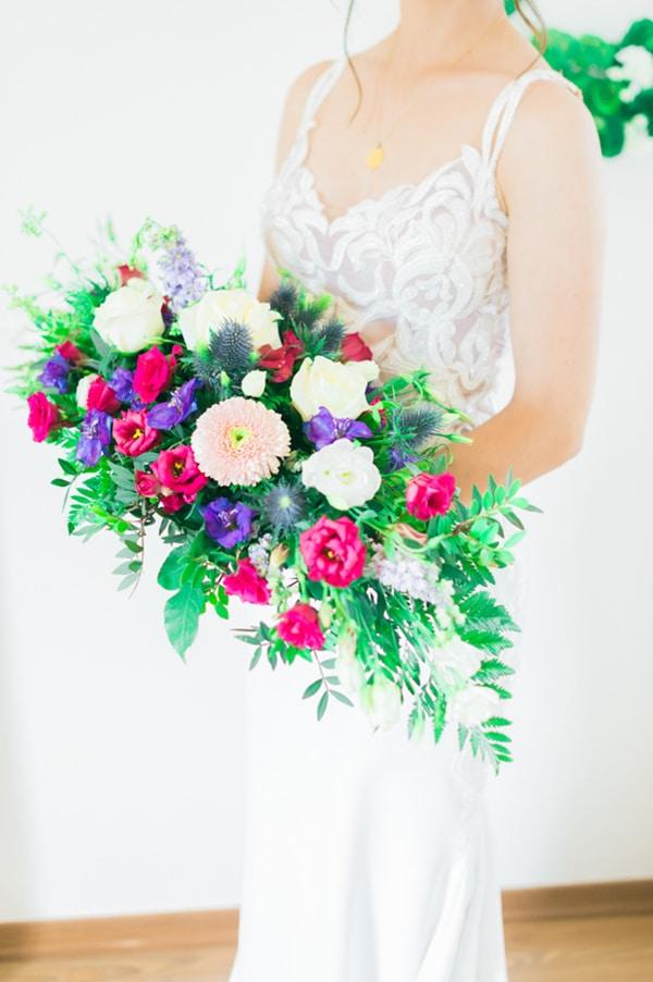 dreamy-colorful-wedding-cyprus_09