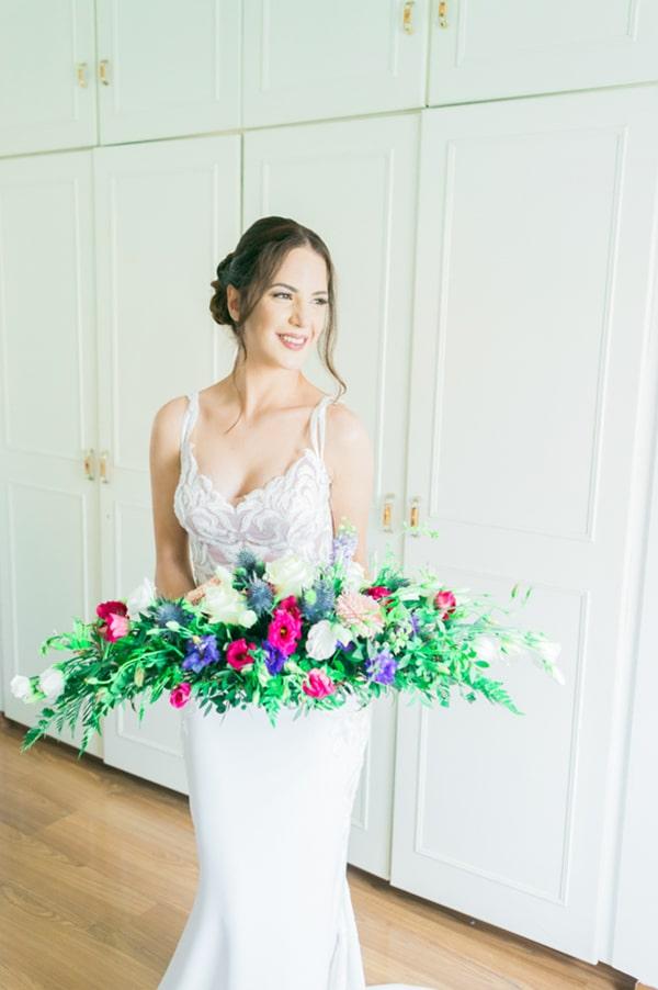 dreamy-colorful-wedding-cyprus_10