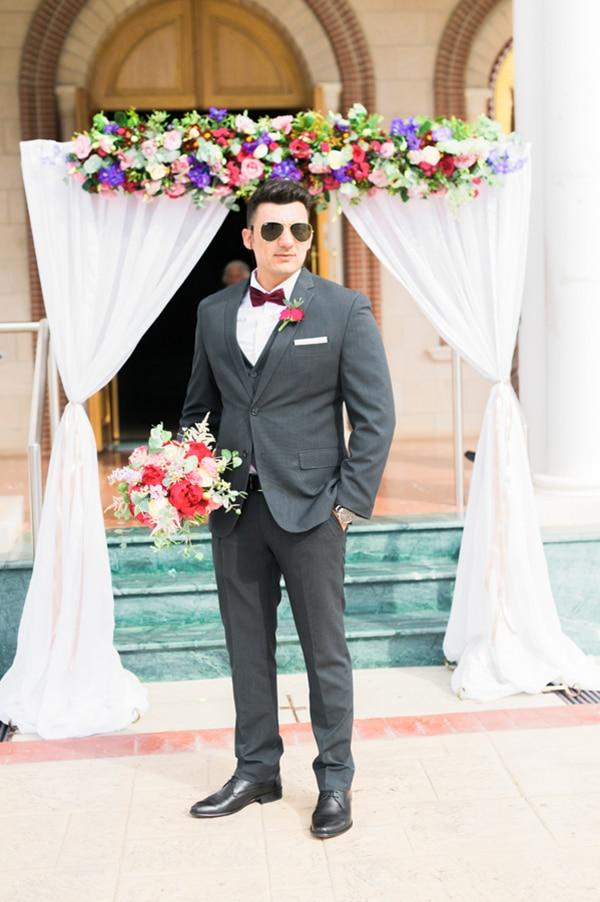 dreamy-colorful-wedding-cyprus_13