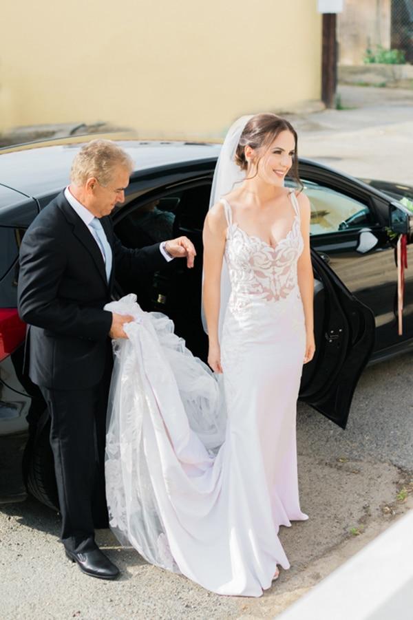 dreamy-colorful-wedding-cyprus_14
