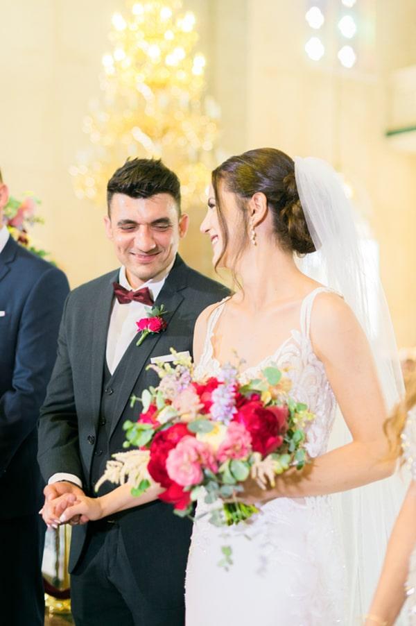 dreamy-colorful-wedding-cyprus_18