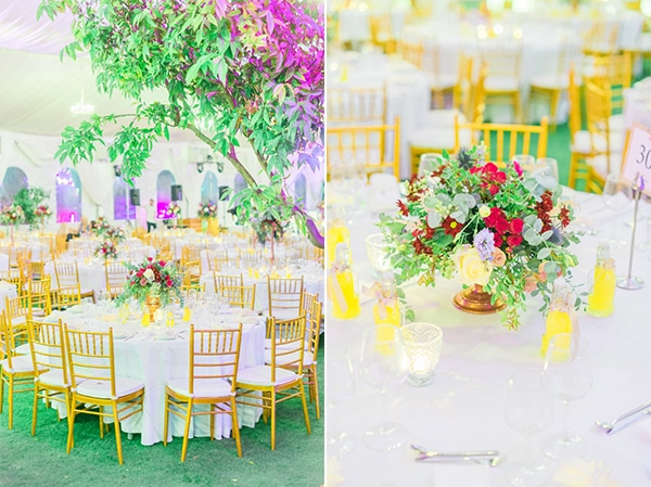 dreamy-colorful-wedding-cyprus_22A