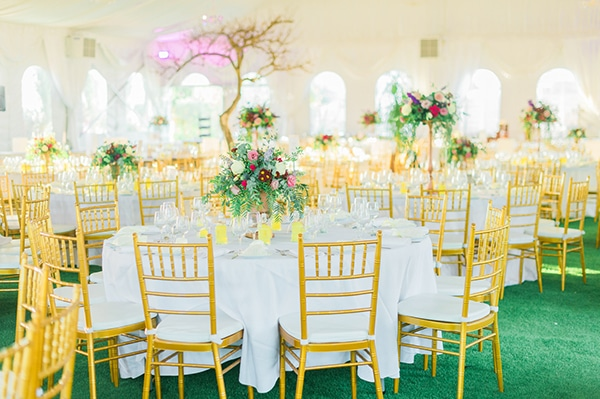 dreamy-colorful-wedding-cyprus_23