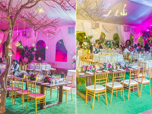 dreamy-colorful-wedding-cyprus_24A