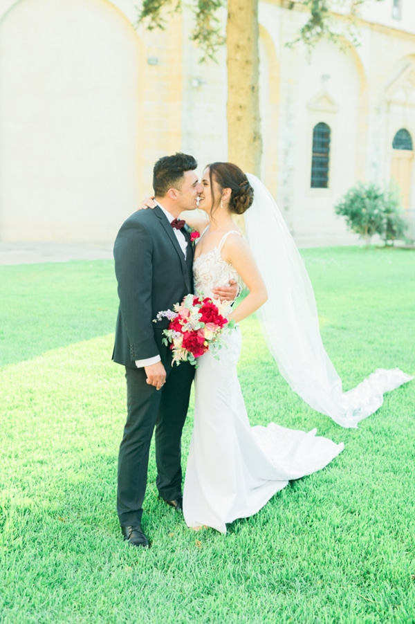 dreamy-colorful-wedding-cyprus_26