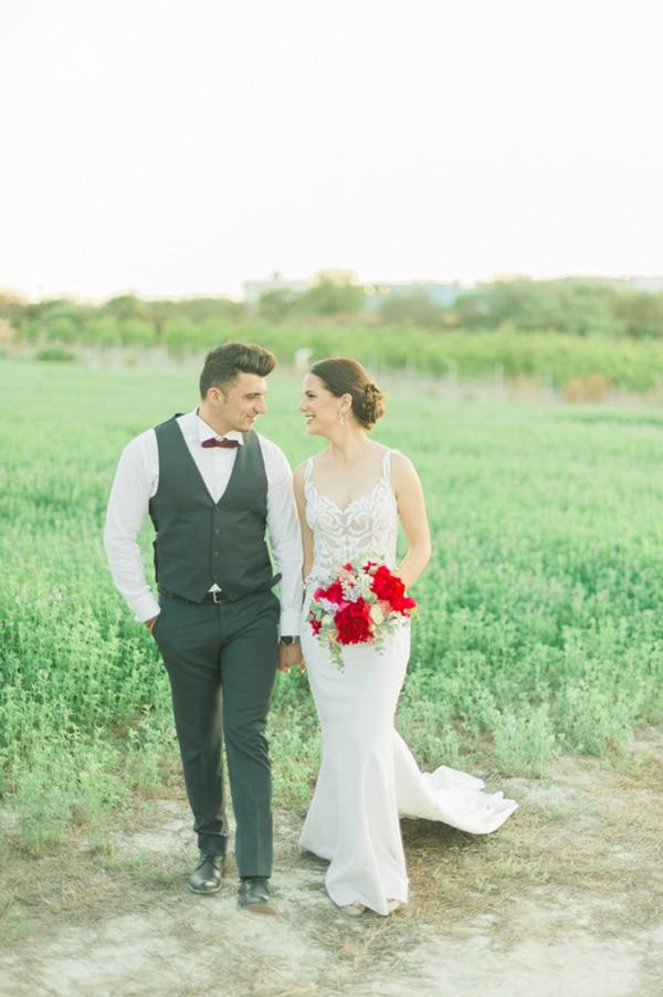 dreamy-colorful-wedding-cyprus_28