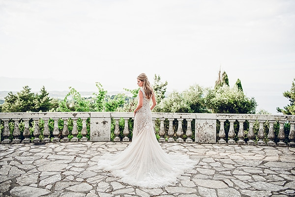 elegant-chic-wedding-corfu_03