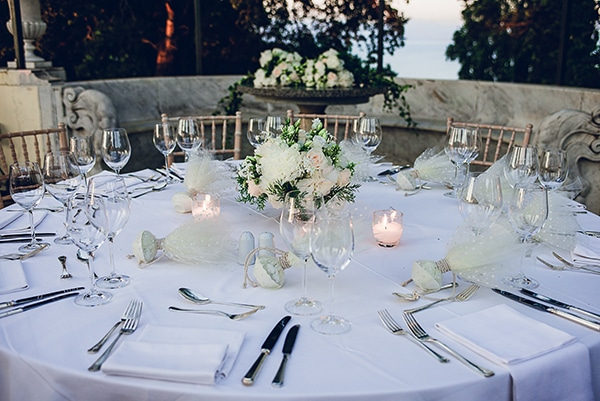 elegant-chic-wedding-corfu_11