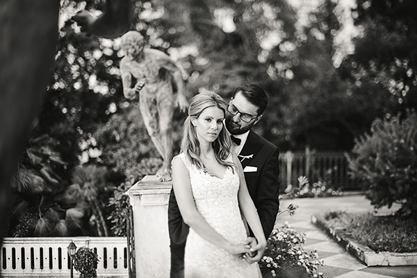 elegant-chic-wedding-corfu_17